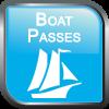 Boat Passes