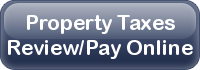 Property Taxes Review - Pay Online